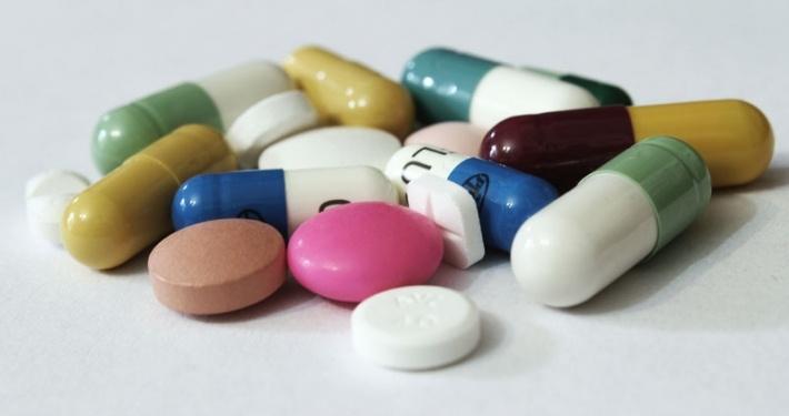anti-pharma-pills and side effects