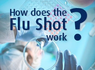 Flu shot toxic, deadly, adverse side effects
