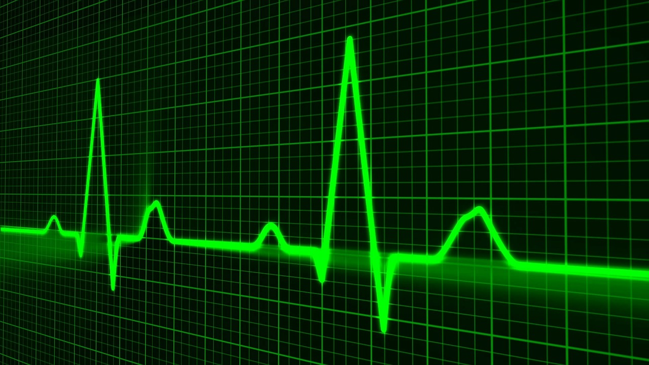 pulse trace on med equipment, death by doctor, dying for profits
